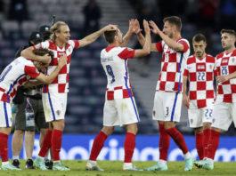 veceras-zavrsava-grupna-faza-evrtopskog-prvenstva-u-fudbalu