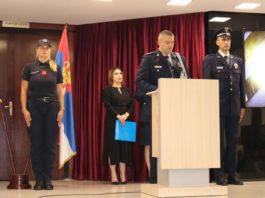 svecano-obelezen-dan-policije-u-novom-pazaru-(foto)