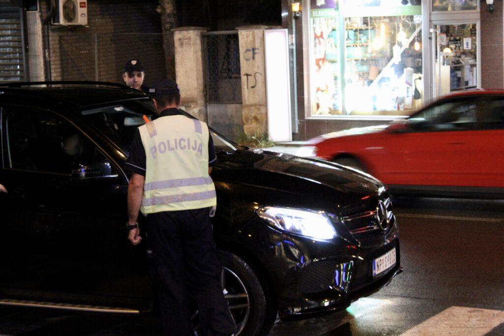 tokom-medjunarodne-akcije-pojacane-kontrole-saobracaja-iskljuceno-2.500-vozaca
