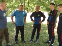 ahmed-mavric-i-imran-masovic-na-omladinskom-prvenstvu-srbije-u-cacku