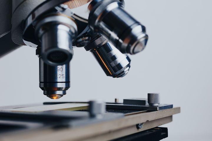 novi-programi-i-veci-budzet-fonda-za-nauku