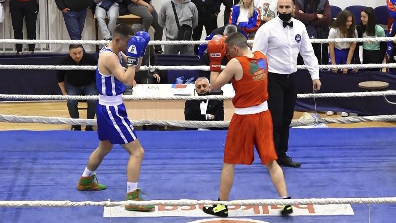 ps-u-boksu-(omladinci):-pobeda-mavrica,-poraz-masovica