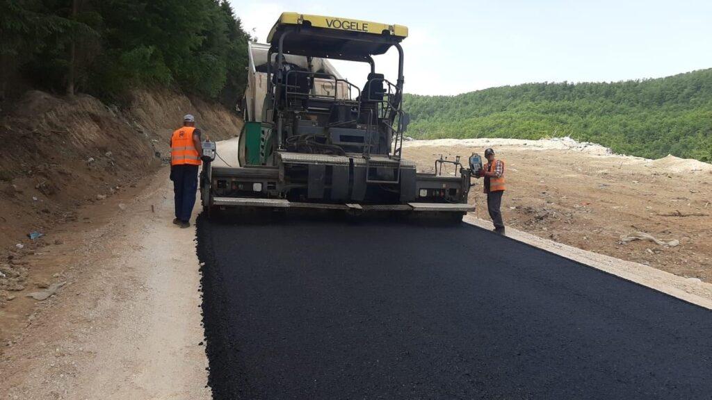 """asfaltiranje-puta-do-deponije-za-laksi-i-efikasniji-rad-jkp-""""gradska-cistoca"""""""