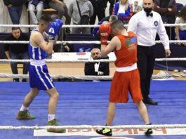 ahmed-mavric-ostvario-pobedu-na-prvenstvu-srbije-u-boksu