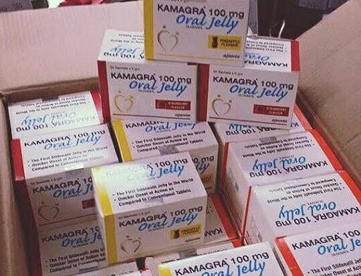 akcija-protiv-laznih-lekova!-pretresi-na-60-lokacija!-zaplenjeno-vise-od-165.000-lekova-za-potenciju