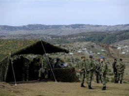 projektil-vojske-srbije-umalo-pogodio-selo-na-pesteru