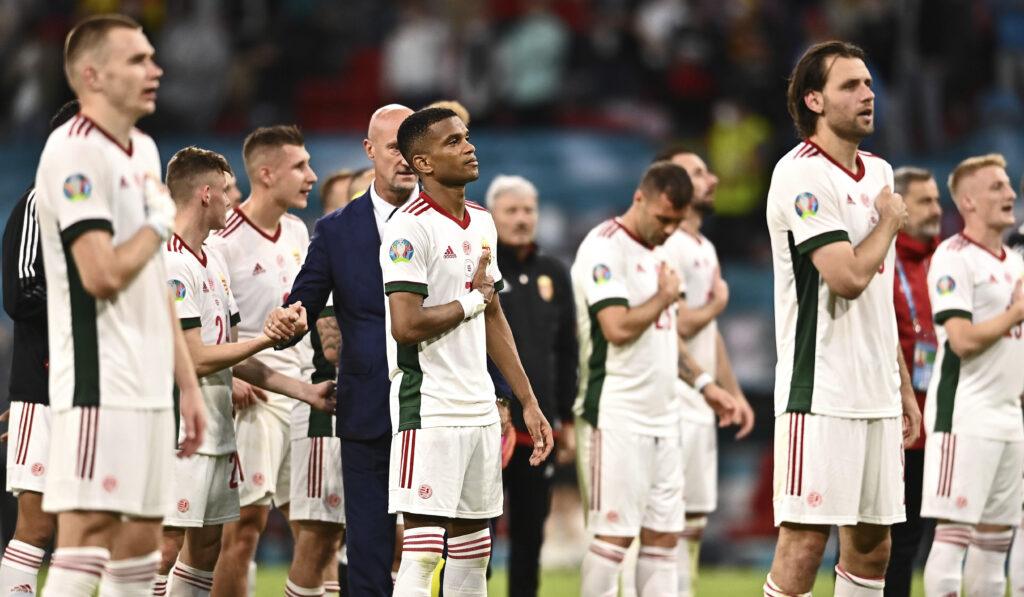 skandal-na-evropskom-prvenstvu!-mec-nemacka-–-madjarska-pod-istragom