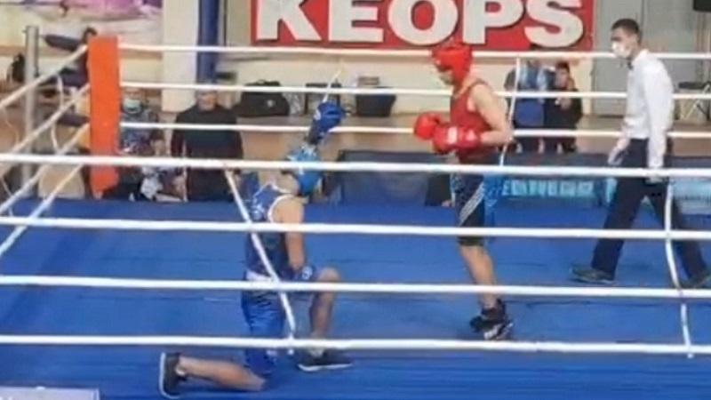 ps-u-boksu-za-omladince:-ahmed-mavric-obezbedio-medalju