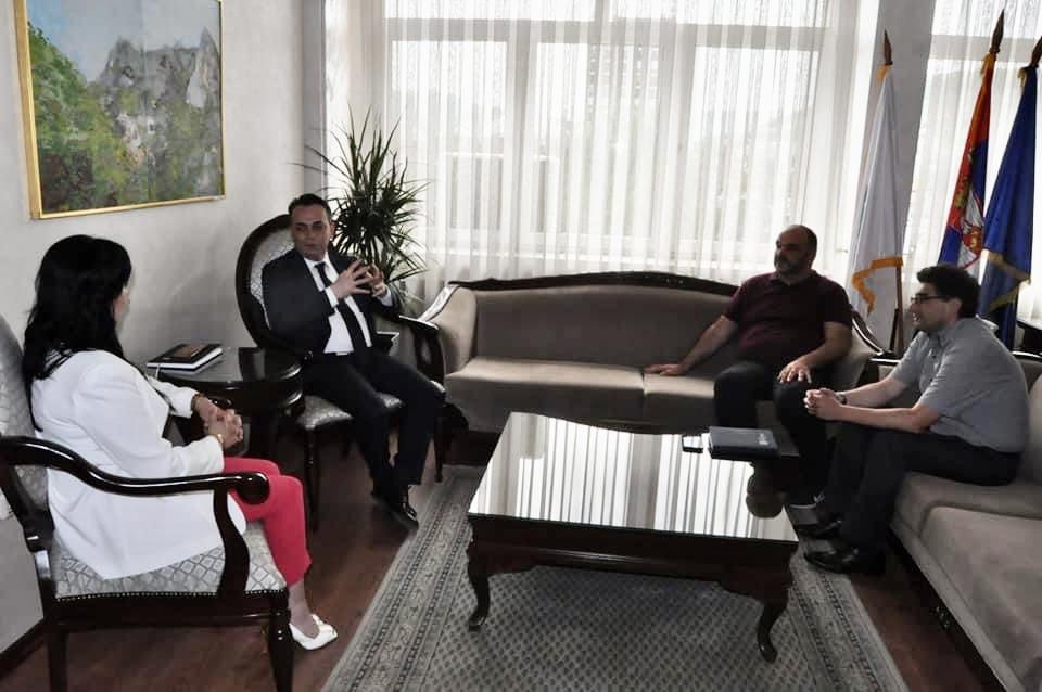 sektretar-ambasade-republike-turske-u-oprostajnoj-poseti-novom-pazaru
