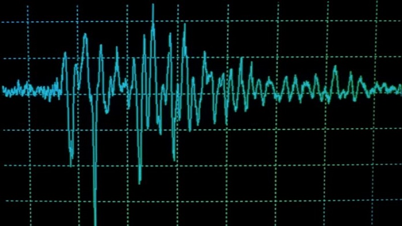 snazan-zemljotres-pogodio-crnu-goru