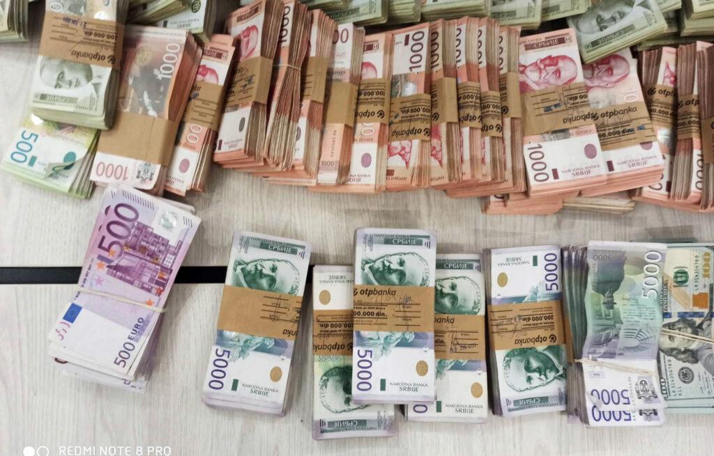 policija:-uhapsen-51-osumnjiceni-za-pranje-novca