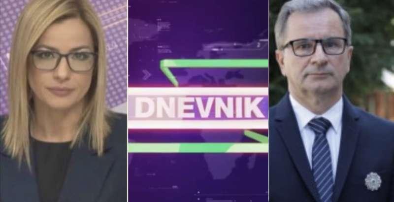 (video)-obiljezavanje-godisnjice-genocida-u-srebrenici-uz-pojacane-policijske-mjere