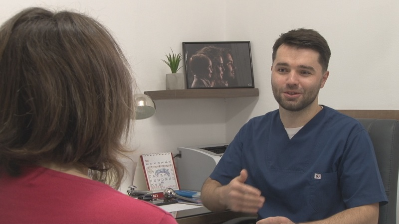 doktor-jasmin-nurkovic-bice-urednik-avgustovskog-izdanja-prestiznog-medicinskog-casopisa