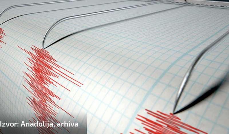 novi-zemljotres,-od-3,2-stepena-kod-herceg-novog