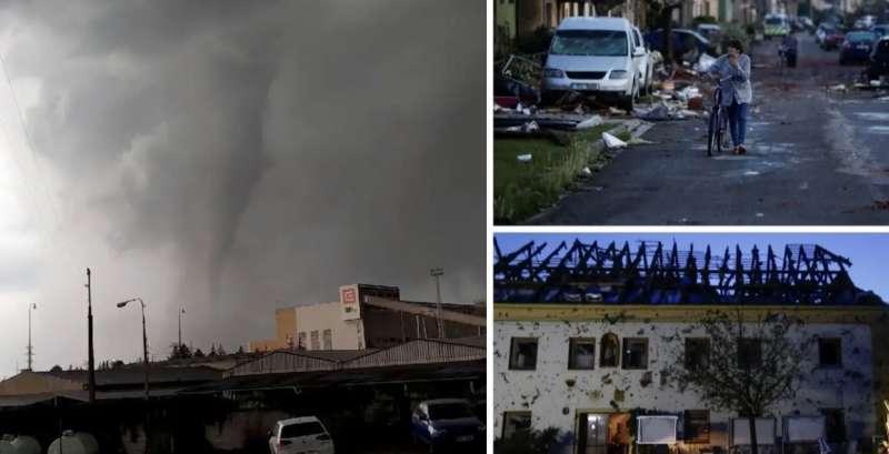 tornado-ostavio-pustos,-ljudi-hodaju-po-rusevinama:-'nikad-u-zivotu-se-nisam-toliko-bojao'