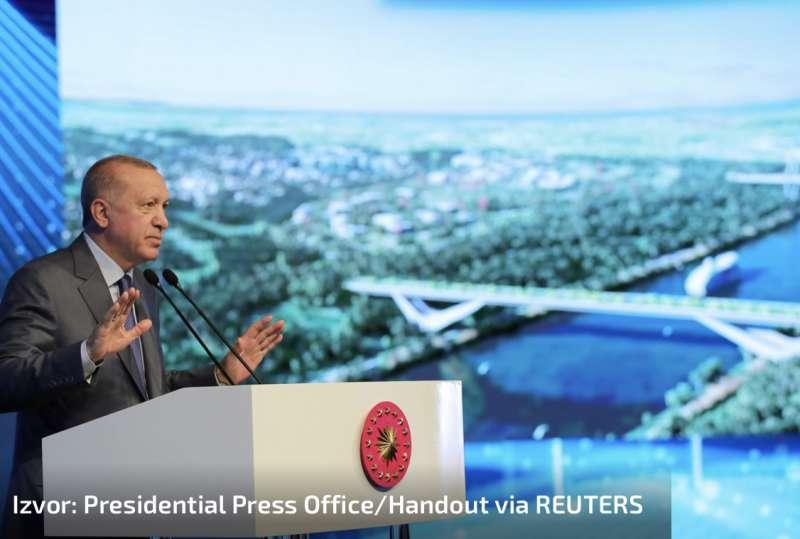 pocela-izgradnja-projekta-vrednog-15-milijardi-dolara-–-kanala-istanbul