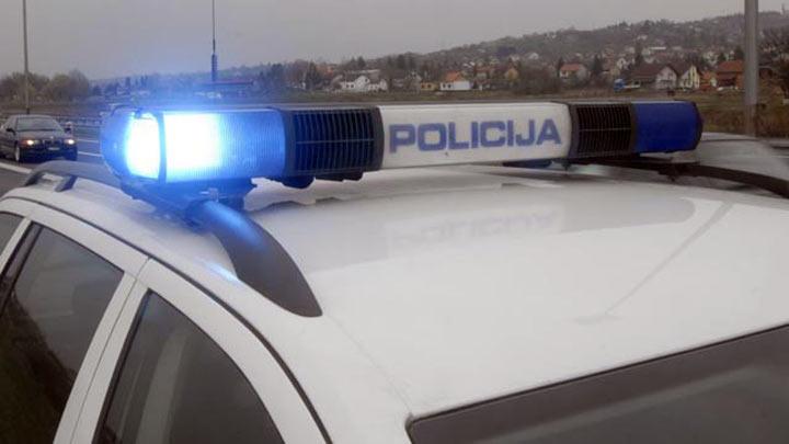 raduljica-pijanom-policajcu-oteo-pistolj!-veci-incident-sprecila-zandarmerija