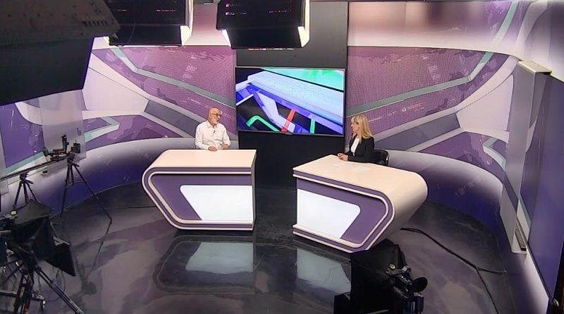 mujezinovic:-ovacije-novosadske-publike-najavile-uspeh