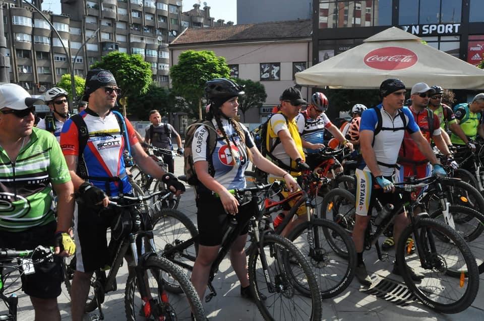 deveti-biciklisticki-maraton-kroz-novi-pazar
