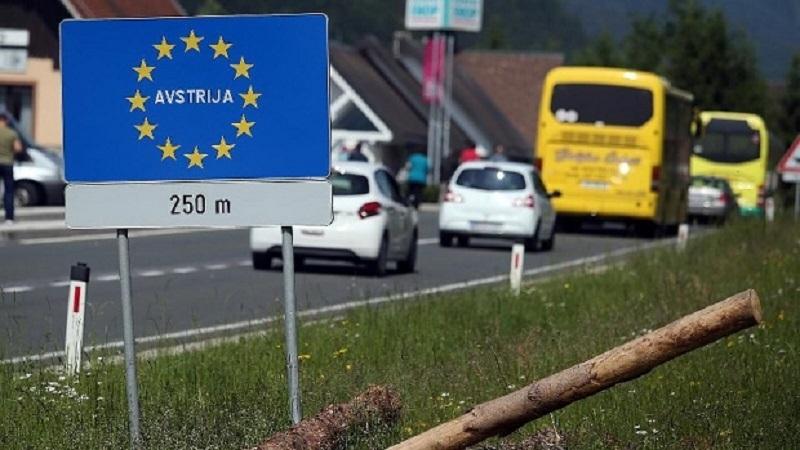 nova-pravila-za-ulazak-u-austriju-od-1.-jula