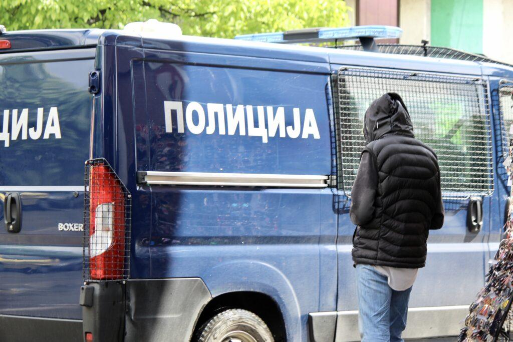 akcija-armagedon!-uhapseno-18-osoba-zbog-decje-pornografije,-medju-njima-dvoje-iz-novog-pazara