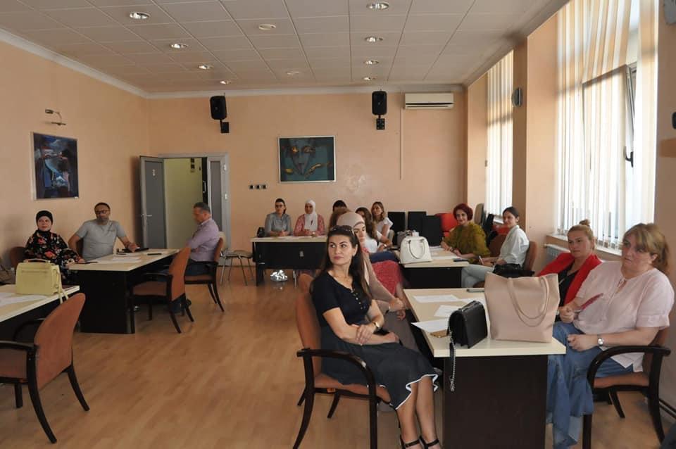 """novi-pazar:-dvodnevni-seminar-na-temu-""""prakticni-pristupi-deci-sa-teskocama-u-razvoju"""""""