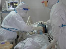 lekari-opste-bolnice-u-novom-pazaru-odlikovani-zlatnom-medaljom-za-zasluge