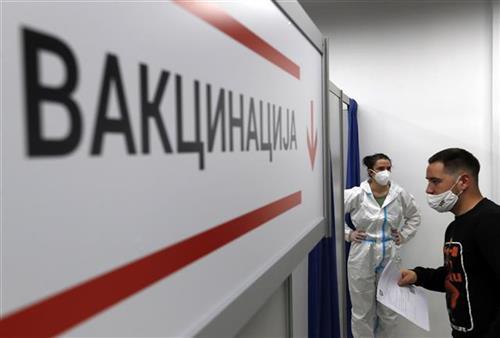 sekler:-korona-virus-ce-opet-naci-sve-ljude,-zasticeni-ce-biti-samo-vakcinisani