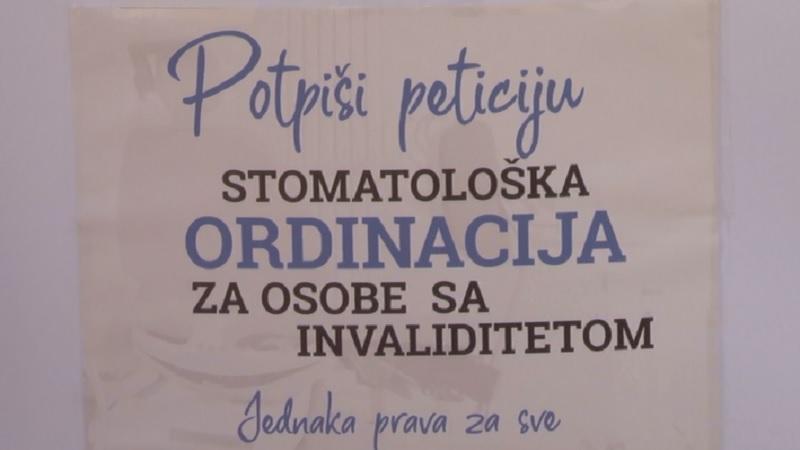 odbornici-sda-sandzaka-pokrenuli-peticiju-za-opremanje-stomatoloske-ordinacije-za-osobe-sa-invaliditetom
