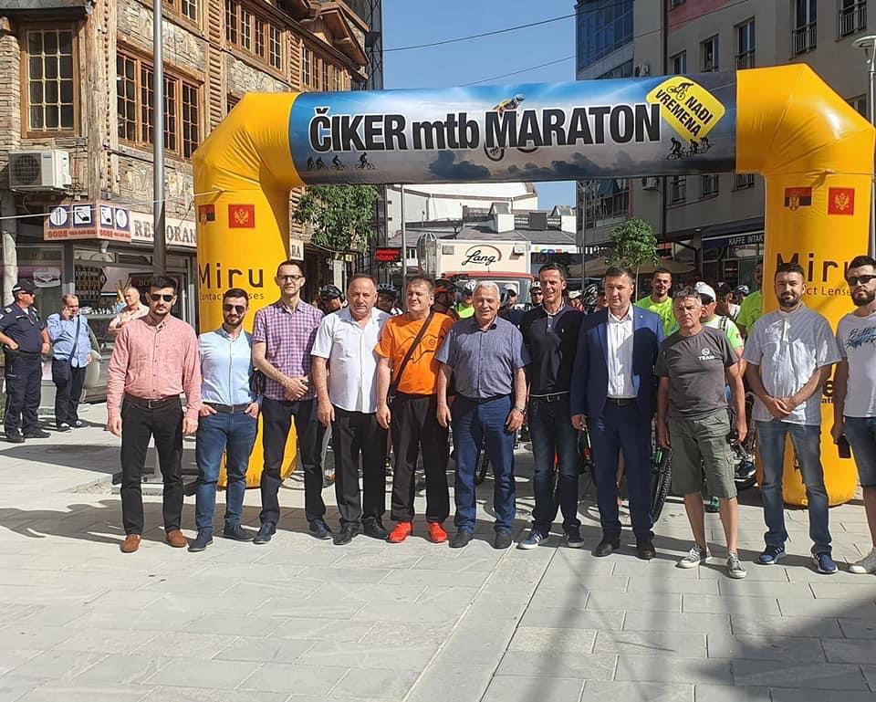 deveti-biciklisticki-maraton-kroz-tutin