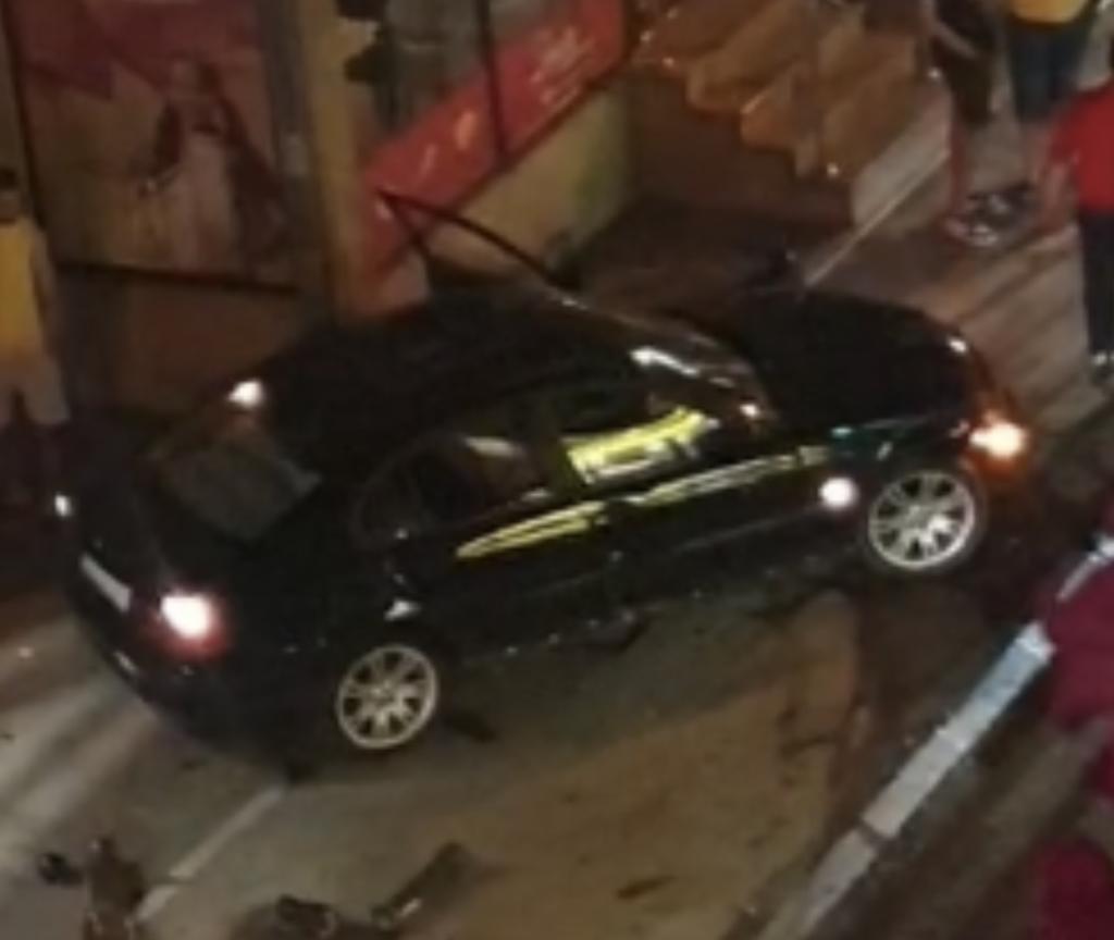 saobracajna-nezgoda-u-strogom-centru-novog-pazara-(video)