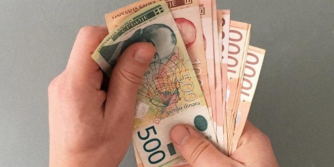 prosecna-aprilska-zarada-u-novom-pazaru,-tutinu,-sjenici-49.000-dinara