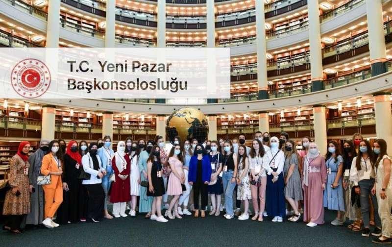 vijesti-rtvnp:-mladi-iz-sandzaka-posjetili-vazne-institucije-u-turskoj