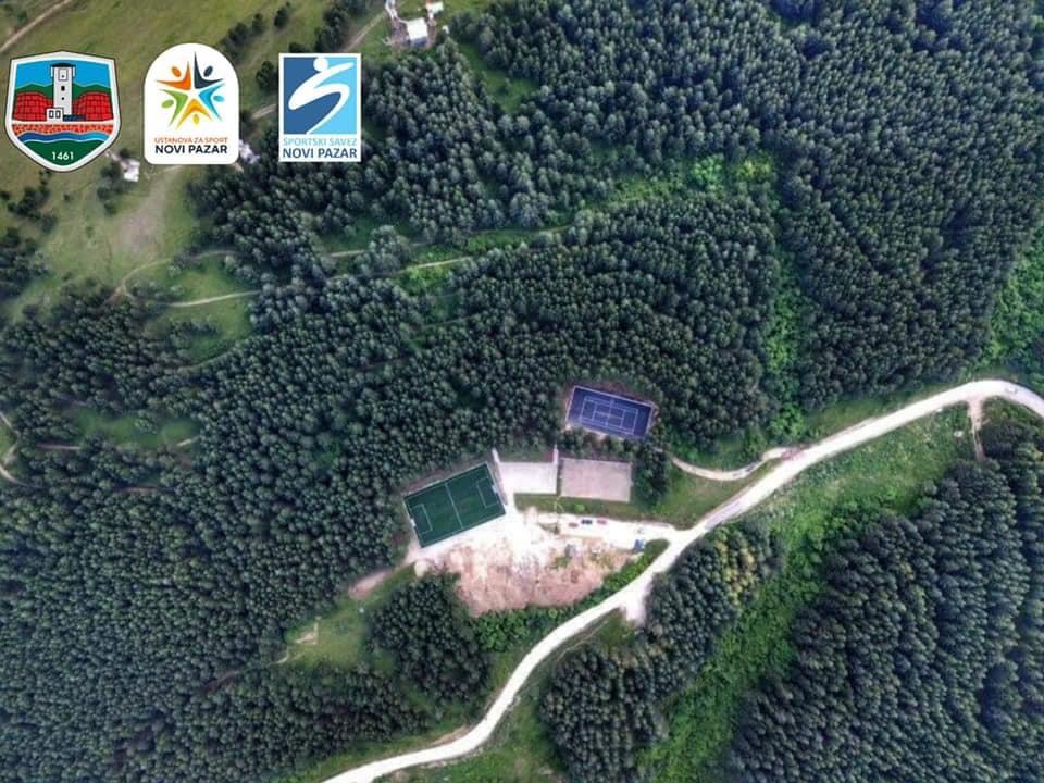 """danas-promocija-sportskih-terena-i-prezentacija-sporta-na-terenima-sc-""""borici"""""""