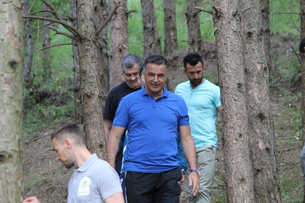 "promocija-sportskih-terena-""borici""-u-naselju-bukres-(foto)"