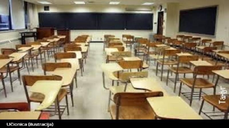 jos-danas-u-skolama-popunjavanje-liste-zelja-za-buduce-srednjoskolce