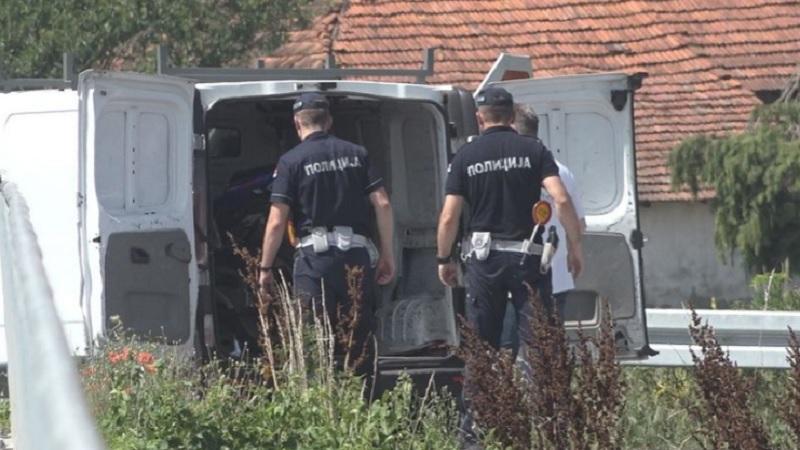 hapsenje-u-prijepolju:-policija-kod-momka-za-kojim-se-tragalo-pronasla-drogu