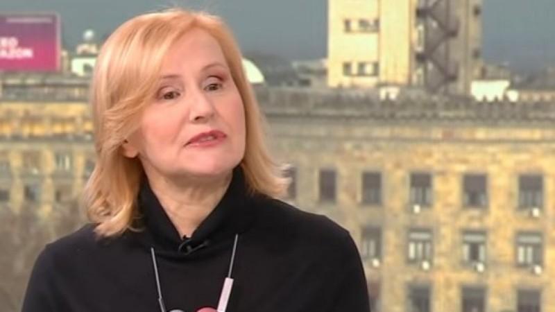 doktorka-tanja-jovanovic-objasnila:-evo-koji-broj-vakcinisanih-je-potreban-za-kraj-epidemije-u-srbiji