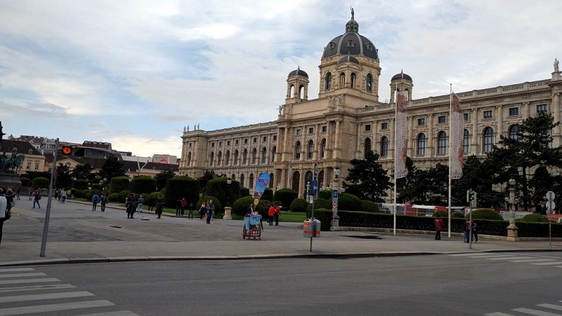 "austrija:-od-danas-ceo-zapadni-balkan-na-""zelenoj""-listi"