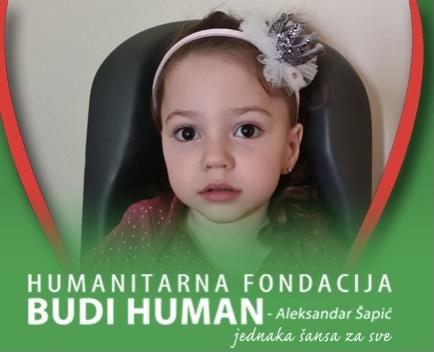 humanitarna-fondacija-budi-human-aleksandar-sapic-prikuplja-novcana-sredstva-za-merjem-niksic