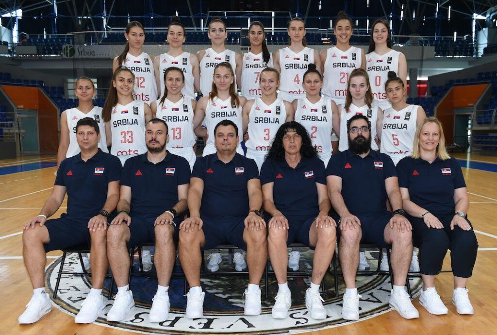 reprezentativke-srbije-u20-predvodjene-naidom-smailbegovic-otpuovale-u-sopron-na-fiba-celendzer