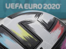 engleska-ili-italija-–-ko-ce-postati-prvak-evrope?