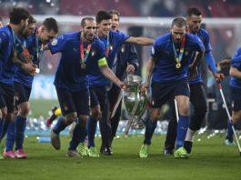 italija-posle-penal-drame-do-titule-prvaka-evrope