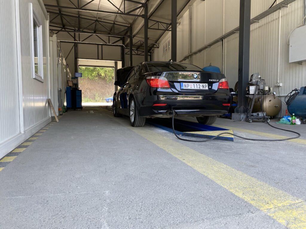 nova-pravila-za-proveru-ispravnosti-vozila-donela-probleme-vozacima