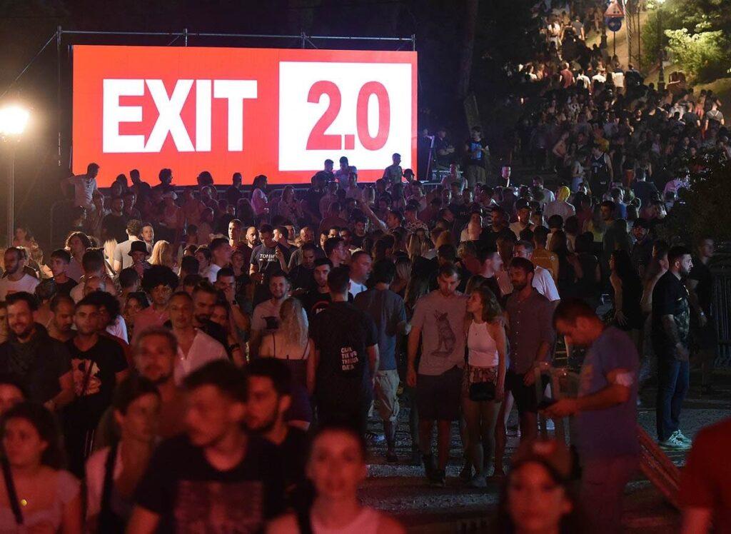 preko-200-uhapsenih-na-festivalu-exit-zbog-droge-i-oruzja
