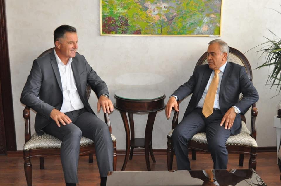 ambasador-palestine-u-zvacinoj-poseti-novom-pazaru