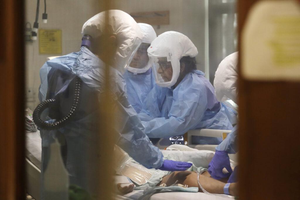szo:-velika-verovatnoca-za-nove-opasnije-sojeve-virusa