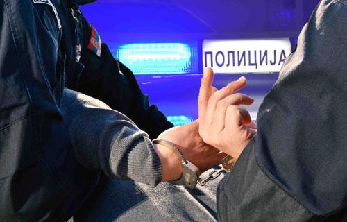 policija-u-zemunu-uhapsila-deset-osoba-zbog-prodaje-heroina