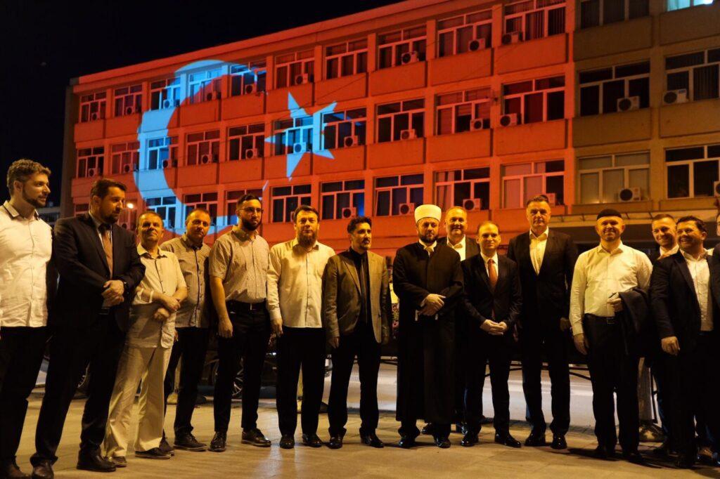 ceremonija-u-novom-pazaru-povodom-dana-demokratije-i-nacionalnog-jedinsta-naroda-turske