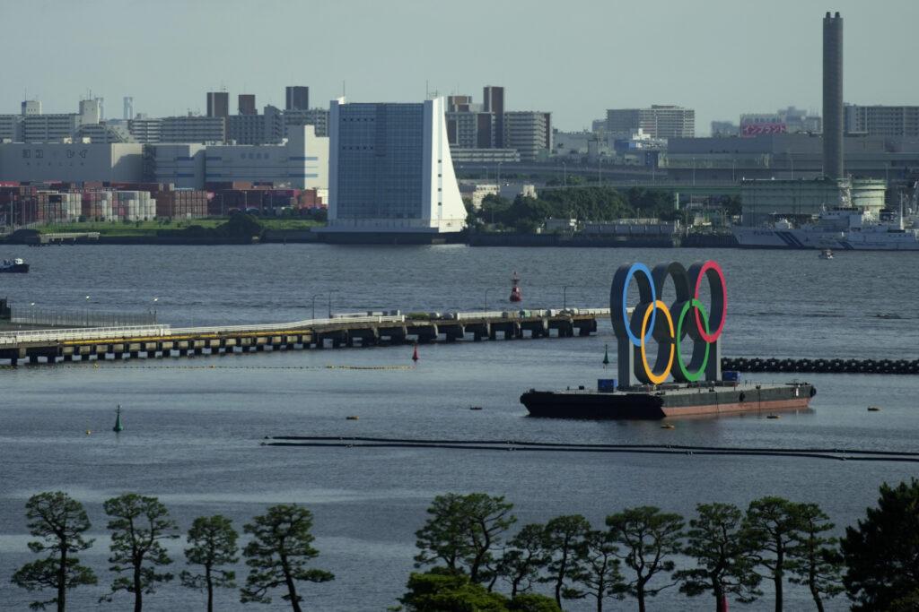 potvrdjena-korona-u-olimpijskom-selu